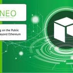 NEO Building on the Public Blockchains Beyond Ethereum