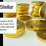 Stellar Lumens (XLM) Community Fund 2.0 to be a New and Improved Version