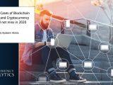 blockchain use cases