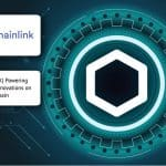 ChainLink (LINK) Powering High Trending Innovations on their Chain