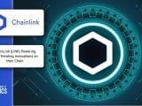Chainlink Chain
