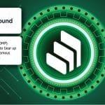 Compound (COMP) Governance Seems to Gear up for lot of Autonomous Proposals