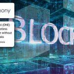 Harmony Protocol (ONE) Announces Trustless Cross-Chain Bridge without Custodial Risks