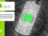 Neo Crypto Currency