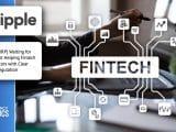 Ripple Fintech Regulation