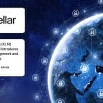 Stellar Lumens (XLM) Development Fund introduces SEP-30: Key Management and Recovery