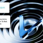 VeChain (VET) Cryptocurrency Ideal for Integration in To Real World Business