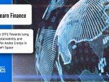 Yearn Finance YFI Defi