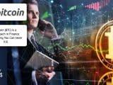 Bitcoin BTC Finance