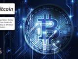 Bitcoin Lovers Sats