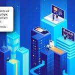 Cryptocurrency Projects are Getting Something Right: Gamified Learn and Earn Competitions