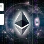 ETH 2.0 to be tentatively launched by the end of 2020