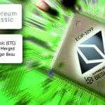 Ethereum Classic (ETC) on ECIP-1099 Merged into Hyperledger Besu