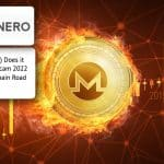 Monero (XMR) Does it Have an Exit Scam 2022 on the Blockchain Road Map?