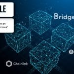 A brief overview on Blockchain Oracle issue