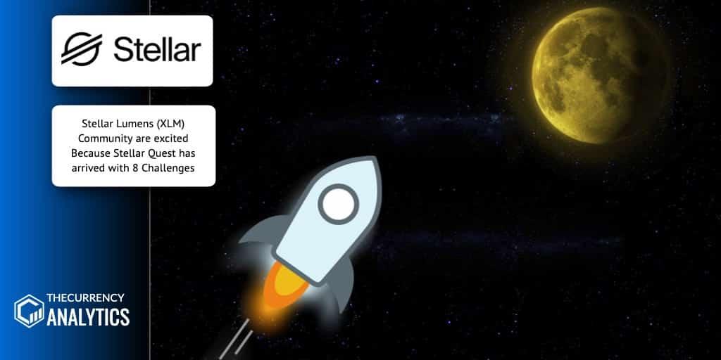 Stellar Lumens Community