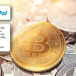 PayPal will Onboard 300 Million Users on to Cryptocurrency come Q1 2021-The Great, The Meh, and The Ugly