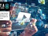 theta Network Video Services