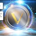 VeChain (VET) the Best for Non Fungible Tokens based Project of any Kind on Blockchain