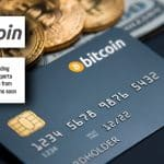 Bitcoin (BTC) surpasses leading corporate giants, experts expecting attention from leading banks and firms soon