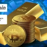 Investors fast moving to Bitcoin from Gold