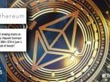 Ethereum ETH2