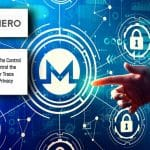 Monero (XMR) on Who Control the Code Will Control the Rules and Cipher Trace Cracking Their Privacy