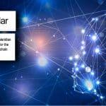 Stellar Lumens (XLM) Meridian 2020 Brainstorming for the Good of Entire Blockchain Industry