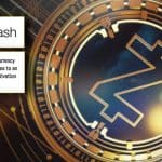Zcash (ZEC) Cryptocurrency Founders Reward Comes to an End Due to Canopy Activation and Halvening