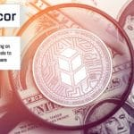 Bancor (BNT) Working on Improvement Proposals to Capture Market Share