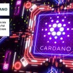 Cardano (ADA) Steers into The Future: Path to Full Decentralization and more Use Cases