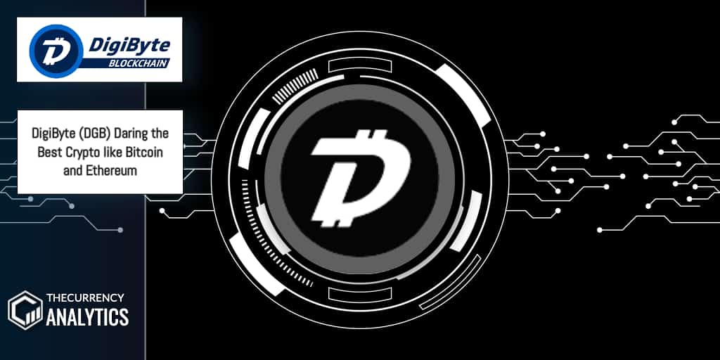 cryptocurrency dgb news