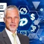 Digibyte Foundation Hans Koning Demystifies Self-Custody Wallets and Regulation
