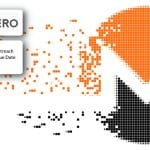 Why Monero (XMR) Outreach Story Got Interesting? Due Date January 4, 2021