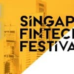 Stellar Lumens (XLM) Denelle Dixon on Stable Act and Sgfintech fest