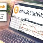 Bitcoin Cash (BCH) Targeting Global Cash Market and Doing all to become the Everyday Cash