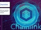 Chainlink Link Puzzle