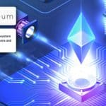 Ethereum (ETH) The Ecosystem of ERC-20 Compliant Tokens and Smart Tokens