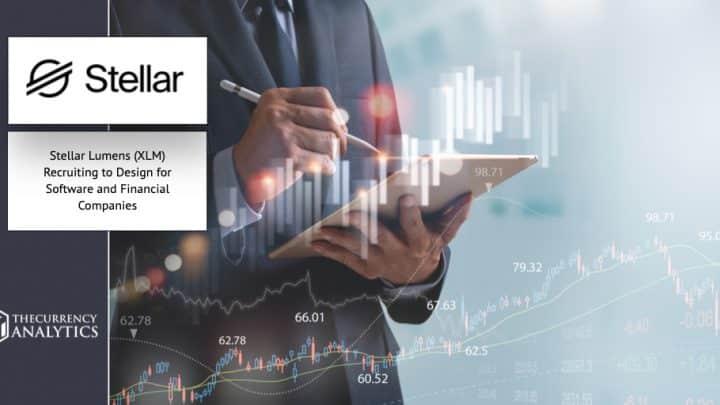 Stellar Lumens Financial Software