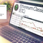 Ethereum Classic (ETC) doing all it takes to come out of the Precarious Position Created by 51% Attacks